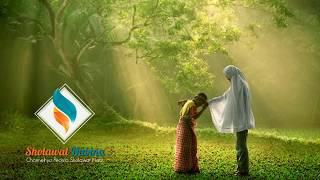 Video SHOLAWAT TERMERDU - Ya Asyiqol Musthofa - Sholawat Terbaru 2017 | Sholawat Nabina download MP3, 3GP, MP4, WEBM, AVI, FLV Maret 2018