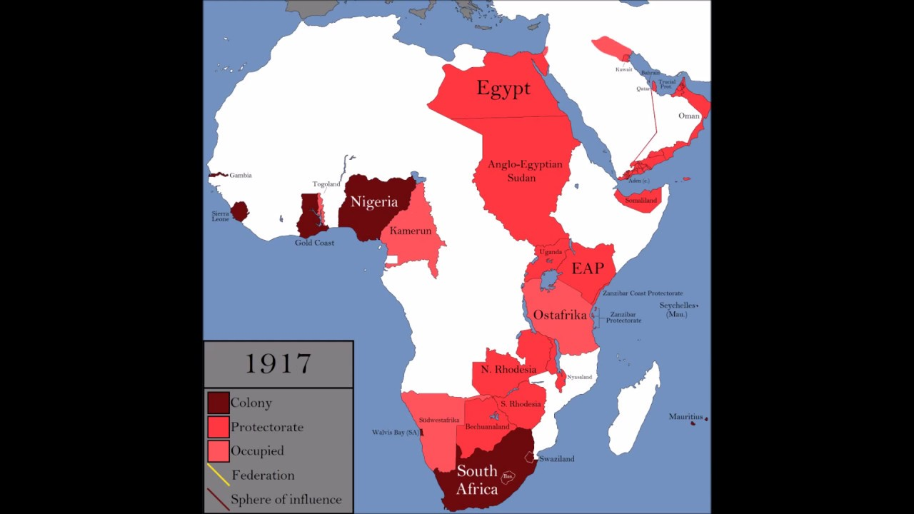 africa and colonialism This article is missing information about colonialism efforts in north america, south america, africa and australia, in detail such as dates european colonialism refers to the worldwide colonial expansion of european countries, which began in the early modern period, c 1500.