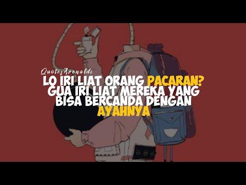 Quotes Broken Home Story Wa Curhatan Anak Broken Home Song I M Alone I M Broken Home Youtube