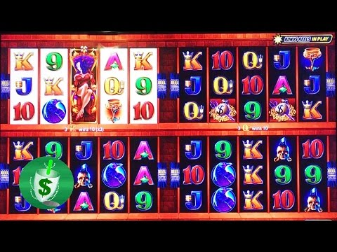 Casino Spellen Kamp
