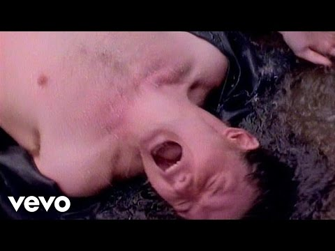 Nitzer Ebb - I Give To You