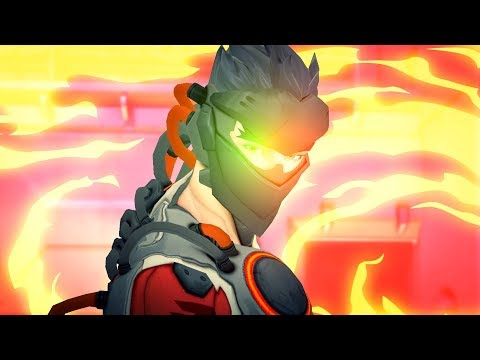 Download Youtube: Easy For Snipzy - Overwatch