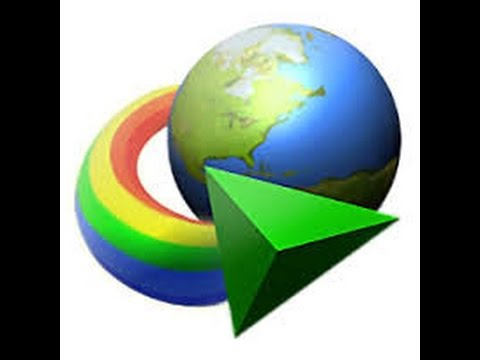internet download manager (idm) 6.26 build 9 + patch-crack