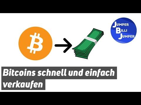 schnell viele bitcoins