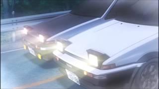Dejo & Bon - Wheelpower & Go! mp3