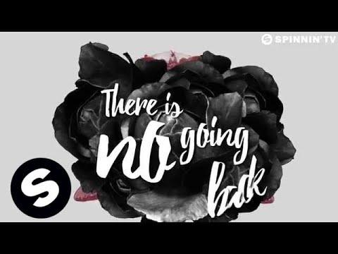 Dada, Paul Harris & Dragonette - Red Heart Black (Official Music Video)