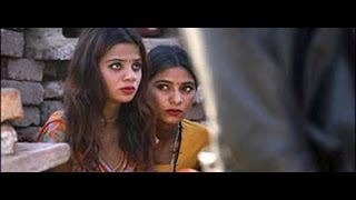 INDIA Prostitutes of GOD - Indian Girls Sold For Sex