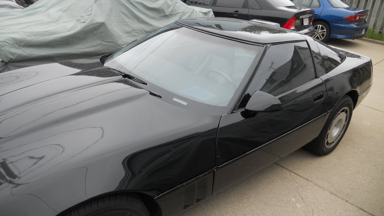 maxresdefault Cool Review About Corvettes for Sale In Md with Extraordinary Images Cars Review