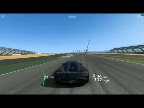 Best Way To Make Money Real Racing 3
