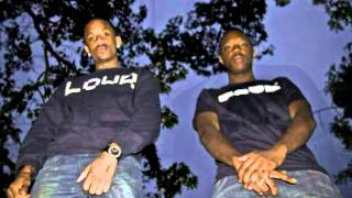 Download Young Moe n P Wild Ima Boss Freestyle MP3 song and Music Video