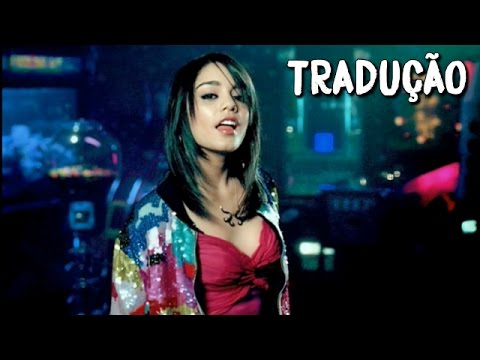 Vanessa Hudgens - Say OK (Legendado / Tradução)