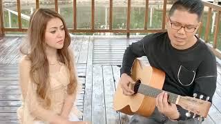 Lagu paling menyayat hati 2019 Kemarin duet Baby Shima dan Andrigo MP3
