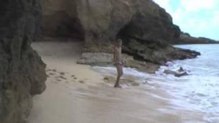 ScenicBoys: St Martin, Caribbean 2008 part2