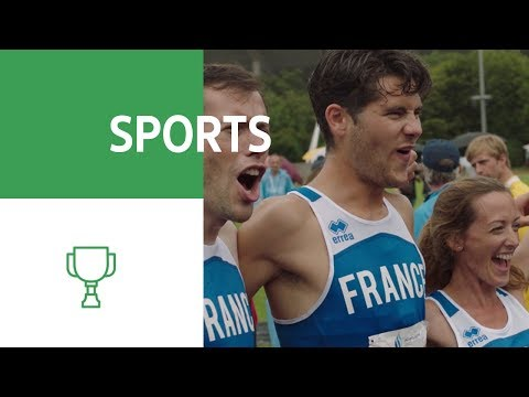Allianz Sports 2018
