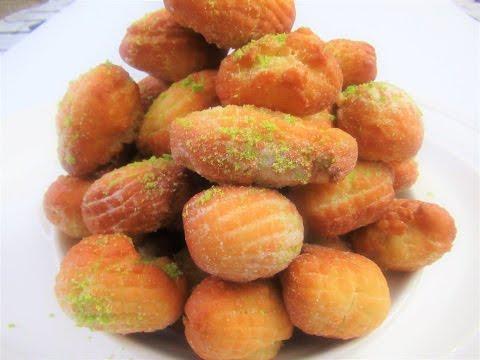 Afghani Khajoor Recipe, Easy And Simple Dessert,Recipe,Afghani Sweets Recipes , For Ramadan