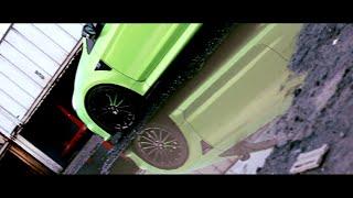 Ford Focus RS - CARPORN   X19