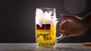 Germany vs Brazil - How It Really Happened