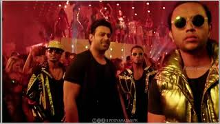 kadhal-psycho-song-status-saaho-movie-tamil-whatsapp-status-1080p