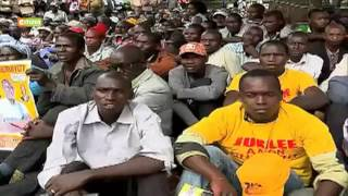 Kericho By-Election: The Final Submissions