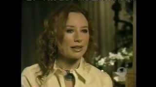 Tori Amos Rock Bodies 2003