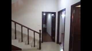 3 / 4 BHK Delhi Duplex Villa on Resale Rent MagicBricksRent.com