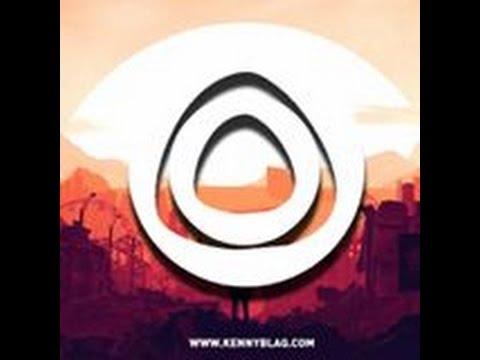 Video (music comedy): Kenny Blaq – Love Triangle