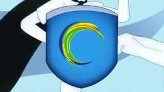 تحميل برنامج هوت سبوت شيلد 2014 تنزيل Hotspot Shield 3.35