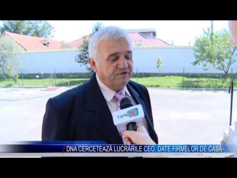 DNA CERCETEAZA LUCRARILE CEO DATE FIRMELOR DE CASA