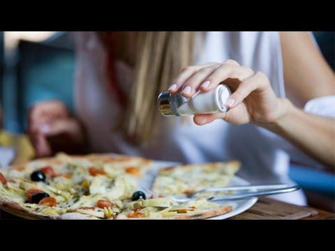 Сколько грамм весит ложка или стакан муки — vesit-