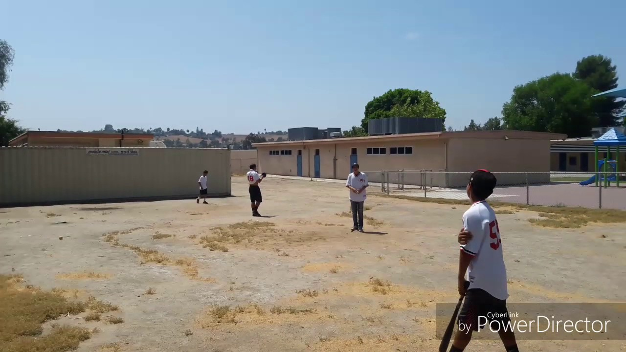 The mexican version of sandlot youtube the mexican version of sandlot 1betcityfo Choice Image