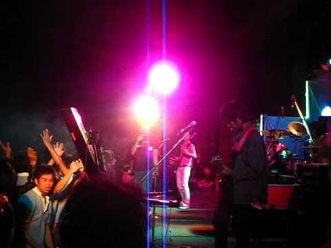คอนเสิร์ตที่ว่าง(มทส.)วงดนตรี.AVI