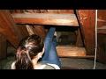 Top 15 Creepiest Secret Rooms Ever Found