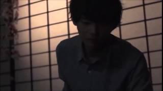 los mejores momentos de Itazura na kiss love in tokyo 2 segunda parte