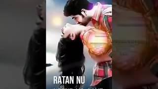 Ratanu Nind Na Aave Status, ratanu neend na aave ringtone download, best WhatsApp status 2019,status