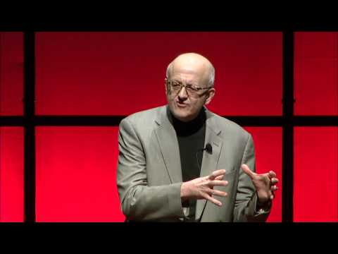 Suicide is a Public Health Threat | John Campo | TEDxOhioStateUniversity