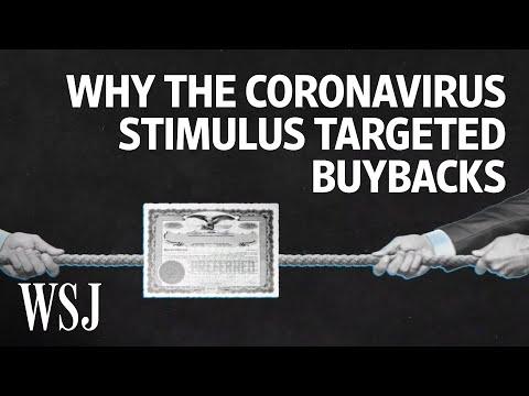 Why the Coronavirus