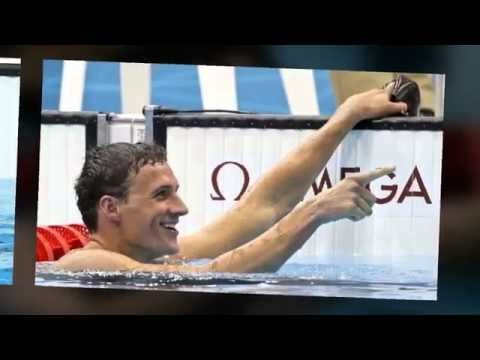 ryan-lochte-was-barred-from-wearing-his-red,-white-and-blue-grill-on-the-medal-stand