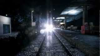 Battlefield 3 - Semper Fidelis - Max Settings