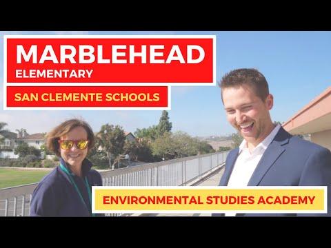 Marblehead Elementary School | Ryan Schramm Real Estate