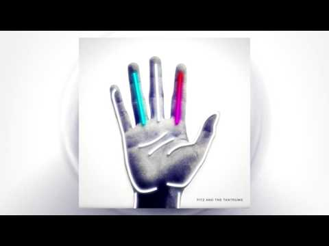 Fitz and the Tantrums - HandClap [Extended]