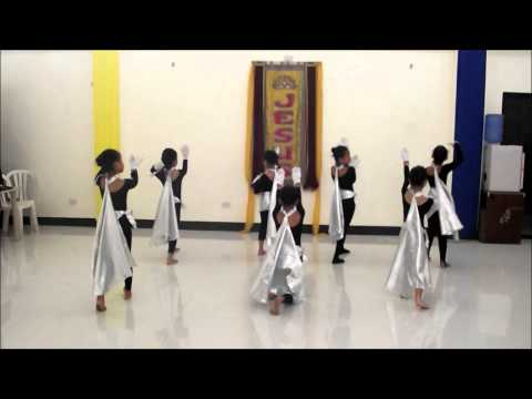 Doxology for Graduation 2014 old song
