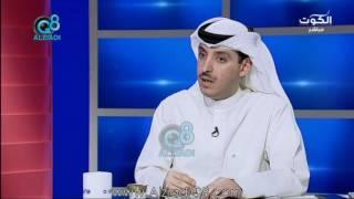 صالح الملا: أسباب المقاطعة ممكن أن تزول إن قام المجلس الحالي بتغيير جوهري بنظام الإنتخاب