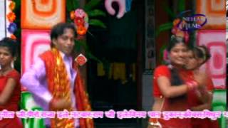 Durga Puja Songs 2013 | Mai Badi Sher Pe Sawar Ho | Chandan Singh