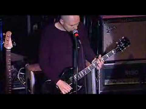 Billy Corgan - Out of the Blue