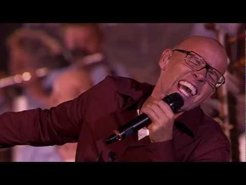 Die Fantastischen Vier - Geboren (MTV Unplugged II.)