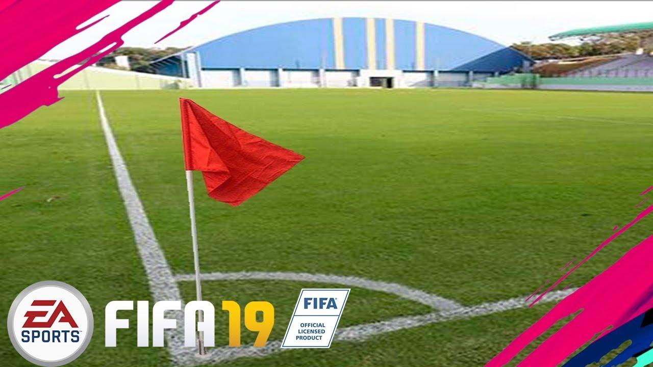 Watch INSANE 87 SBC MENA + EA SERVERS DOWN AGAIN!!!! - FIFA 19