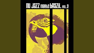 Como Antes (A Hundred Birds Vocal Mix)