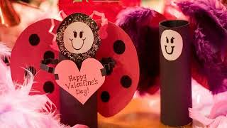 Valentine's Day: Quotes, Messages, Love, SMS