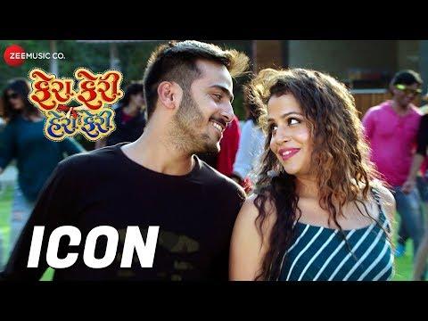 Icon | Fera Feri Hera Feri | Manoj Joshi, Kuldeep Gor & Bijal Joshi |Nakash Aziz & Jahnvi Shrimankar