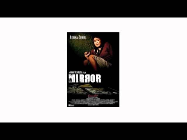 Film Mirror Sinemart Travel Video